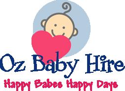 Oz Baby Hire