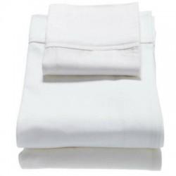 Cot Linen Set