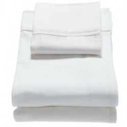 Folding Bed Linen