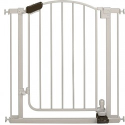 Baby Safety Gates - Metal