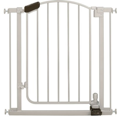 Baby Safety Gates – Metal