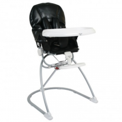 Folding Highchair