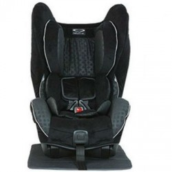 Babylove car seat - forward or rear facing