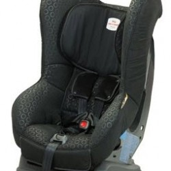 Safe n Sound Car Seat – forward or rear facing