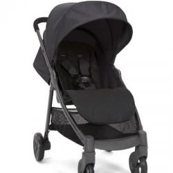 Mamas & Papas Armadillo Stroller/Pram