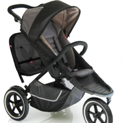 Cairns Baby Pram And Stroller Hire