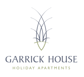garrick-house-logo