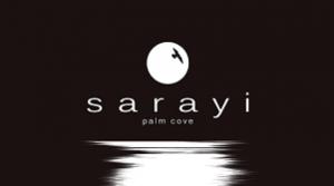 sarayi