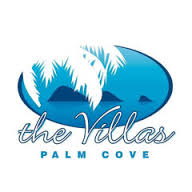 the villas PC