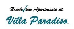villa paradiso PC