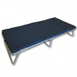 Child Size Folding Bed