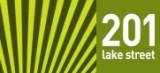 201 lake