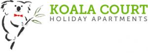 koala court