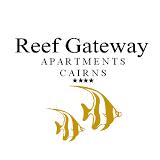 reef-gateway-logo