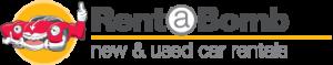 rentabomb - logo