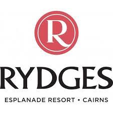 rydges esp