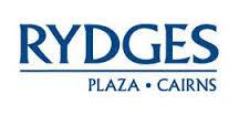rydges plaza
