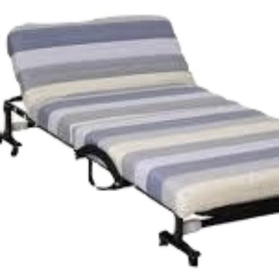 Premium King Single Rollaway Bed