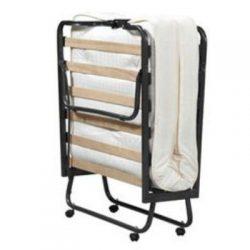 Innerspring Rollaway Beds