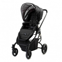 Prams And Stollers Oz Baby Hire