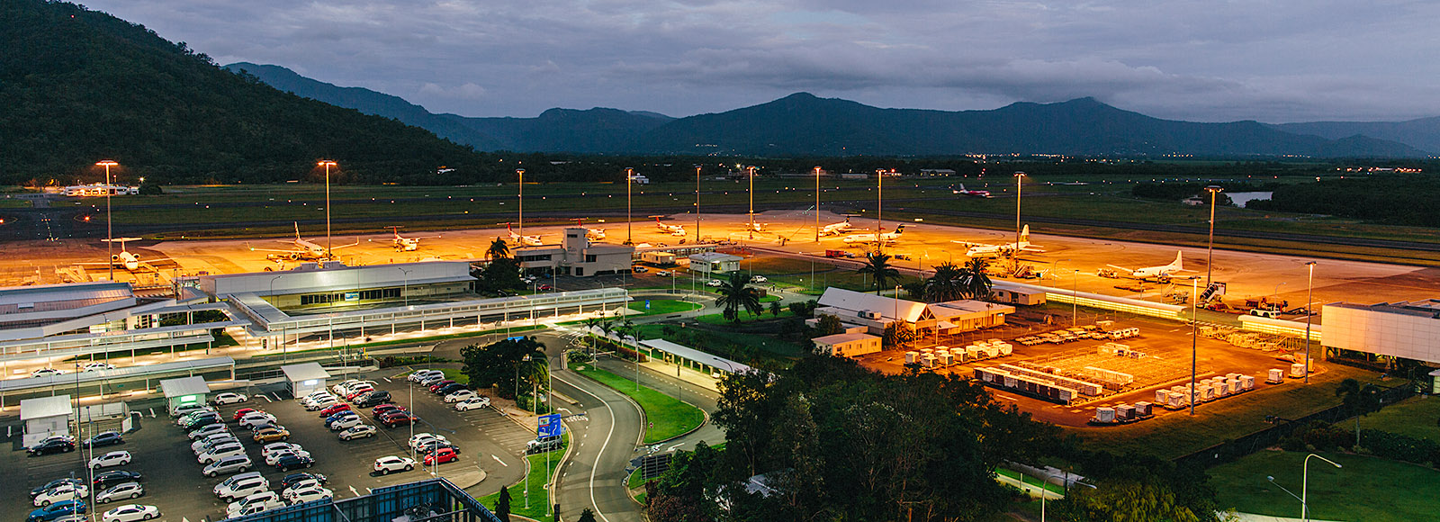 Cairns Airport And Car Rental Baby Equipment Hire Oz Baby Hire