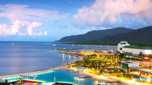cairns-airport-cairns-4870-image