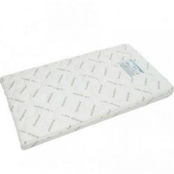 Portacot mattresses