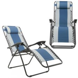 Sun Lounge Chairs