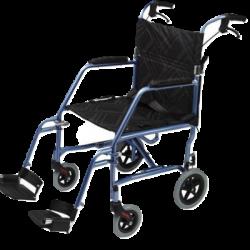 Lite transit Wheelchair