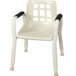 Premium Shower Chair