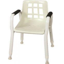 Premium Shower Chair