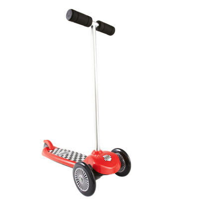 3 wheel scooter (2)